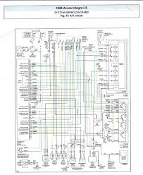 2005 honda element stereo wiring diagram zookastar com 2005 honda element stereo wiring diagram 2018 2005 honda element fuse box diagram beautiful fuse diagram