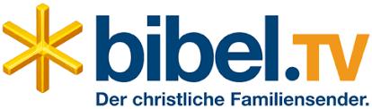 bibeltv.de