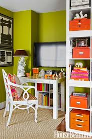 organizing ideas for home office. Perfect Ideas Sam Allen Home Office To Organizing Ideas For Home Office