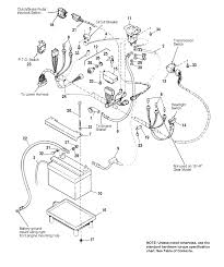 wiring diagram for briggs and stratton 18 hp readingrat net briggs and stratton charging system wiring diagram at Briggs And Stratton 16 Hp Wiring Diagram