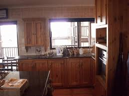 Fitted Kitchens Contemporary Kitchen Design Ideas How To Decorate A