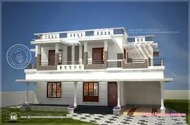 Small Picture Designing A Home Home Design Ideas