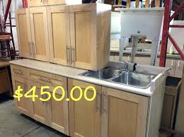used kitchen furniture. Complete Kitchen Cabinets For Sale Used Interesting Inspiration 2 Cabinet Furniture E