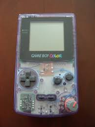 circuit bending the gameboy color getlofi s ltc precision at first gameboy color seemed like a poor candidate for this procedure but as it turns out there are several advantages for selecting it