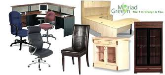 architect office supplies. Architect Office Supplies Amazing Furniture Wholesale Buy Green Products At Myriad