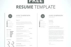 Eye Catching Resumes Fascinating Eye Catching Resumes Templates Free Also Professional And Eye
