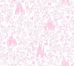 pink chandelier wallpaper chandelier wallpaper pink designs pink and silver chandelier wallpaper