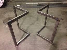 modern metal base dining table metal dining room table base chevron metal dining table base legs metal base for round dining table