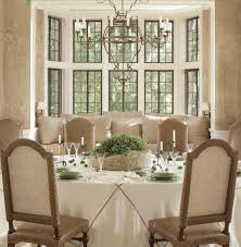 17 Best Images Of Decorate Dining Room Windows Images Dining