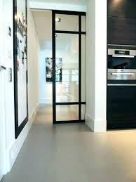 interior sliding glass doors interior glass doors glass doors interior interior sliding glass doors cool interior