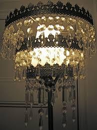 chandelier ikea ikea