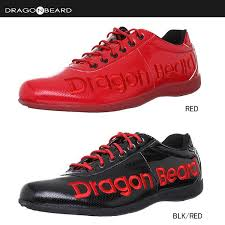 in 2000 from japan to the world concept one sneaker brand was born it is dragon beard numerous attempts of trial and error and then a shoe brand