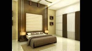 nice decorative wall panel malaysia photos wall art collections