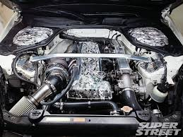 similiar nissan 350z motor keywords 2004 nissan 350z engine