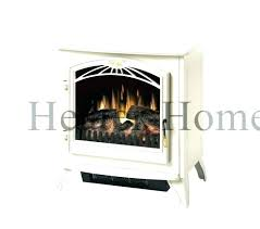 electric fireplace heater large stove with timer and remote reviews portable logs h infrared fireplace heater electric