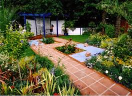 Small Picture Qualified Landscapers Gardeners in Bolton Bury and Rossendale