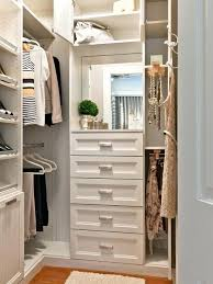 design closet in french french walk in s design enchanting transitional walk in closet french translation