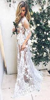 best 25 elegant wedding gowns ideas on pinterest lace long Wedding Dress Rental Kelowna 36 chic long sleeve wedding dresses wedding dress rentals kelowna bc