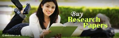 buy essay paper online problem statement in project essay buy essay paper online