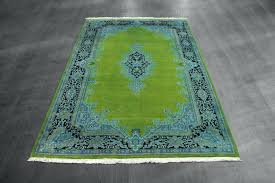 blue green area rugs area rugs forest green rug solid green rug sage green rug red blue green area rugs