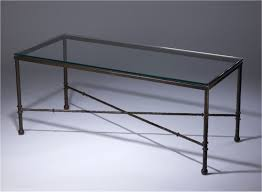 wrought iron coffee tables inspirational end tables coffee