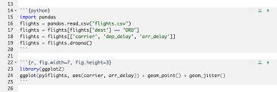 Method Of Procedure Template Custom Interface To 'Python' Reticulate