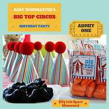 diy projects for birthday party. love this theme or like some of the ideas? pin me! diy projects for birthday party