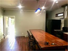 Attractive 1 Bedroom Apartments For Rent Utilities Included Hd 1 Bedroom Apartments All  Utilities Included 2018 Athelred