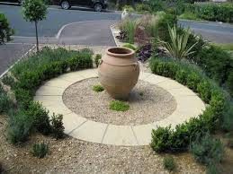 Small Picture 75 best Garden ideas images on Pinterest Landscaping Home and