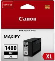 <b>Canon PGI</b>-1400XLBK 9185B001 – купить <b>картридж</b>, сравнение ...