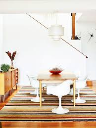 modern furniture and decor. Mid-century Modern Furniture Shows No Signs Of Fading, But You Might Be Surprised And Decor