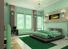 Popular Bedroom Wall Colors Bedroom Painting Ideas