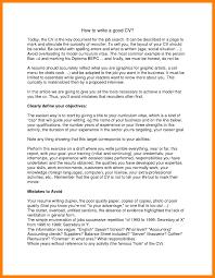 Sample Resume Free Resume Examplesindustry Amp Job Title Livecareer
