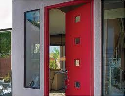 fiberglass interior french doors unique therma tru pulse fiberglass door