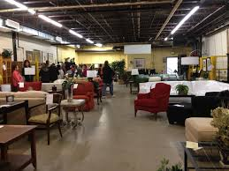 Visit Model Home Interiors Clearance Center For Big Furniture Savings   Saving Amy Model Home Furniture Outlet70
