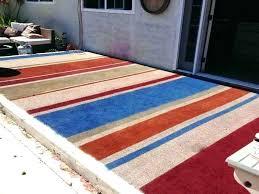 bamboo rug outdoor rugs carpet amp for furniture deals ikea australia a coach furnit