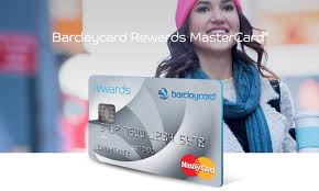barclays accounts cards