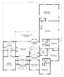 ideas about Shop House Plans on Pinterest   House plans    Quite possibly the best floor plan I have ever seen  I honestly don    t