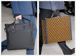 louis vuitton luggage men. louis-vuitton-men-bag louis vuitton luggage men