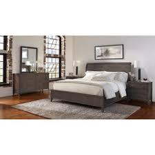 urban retreat furniture. urban retreat queen wood sleigh bedroom set hekman collection furniture f