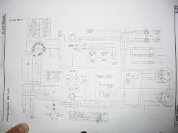 wiring diagram polaris snowmobile wiring diagram and schematics amazing polaris snowmobile wiring diagram gift wiring diagram