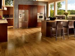 Armstrong Kitchen Flooring Bruce Armstrong Flooring All About Flooring Designs