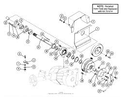 Wiring diagram for ariens 931033 alero alternator fuse diagram evh diagram wiring diagram for ariens 931033html