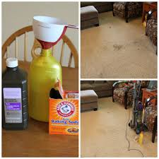 diy carpet cleaner. Carpet Cleaner Diy