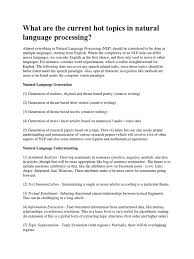 dissertation proposal introduction example formal letter