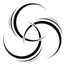 Культура как система знаков Языки культуры Динамика культуры  На тему Культура как система знаков Языки культуры Динамика культуры