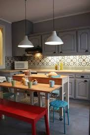 carrelage cuisine kitchen diningnew