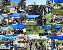 2018 Floods, Flowers and Feathers Festival - Turnbull - U.S. Fish and  Wildlife Service