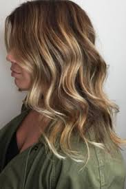 10 Gorgeous Hair Colors That Will