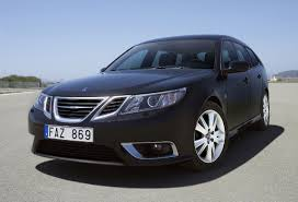 2008 Saab 9-3 Sedan and SportCombi Photo Gallery - Autoblog